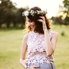 Wedding photographer Olga Veremchuk (overemchuk). Photo of 05.09.2016