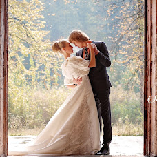 Wedding photographer Svetlana Leone (SvetlanaLeone). Photo of 11.06.2016