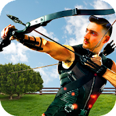Archery Killing Game