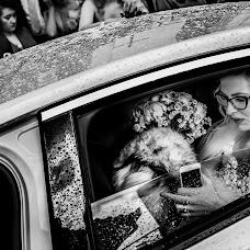 Hochzeitsfotograf Andrei Dumitrache (andreidumitrache). Foto vom 04.08.2017
