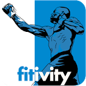 Ultimate MMA Fighting Program icon