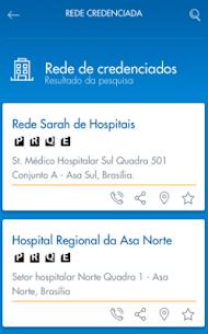 Saúde CAIXA 5
