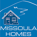 Missoulian Homes icon