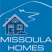 Missoulian Homes