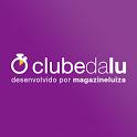 Clube da Lu icon