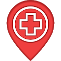 Call For Help - Emergency SOS icon