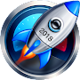 Download Speed Booster - Phone Booster, Cache Cleaner apk