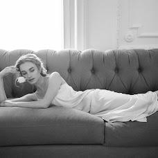 Wedding photographer Anna Bamm (annabamm). Photo of 28.05.2018