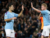 Voor het eerst alleen maar negatieve coronatests in de Premier League