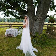 Wedding photographer Dmitriy Loginov (caramingo). Photo of 14.03.2017