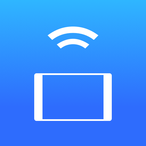 Download Zoom for Intune on PC & Mac with AppKiwi APK ...