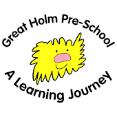 Great Holm Pre School