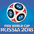 World Cup 20  file APK Free for PC, smart TV Download