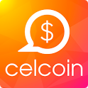 CELCOIN Recargas de celular e Pagamentos de Contas icon