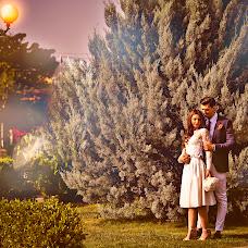 Wedding photographer Catalin Marinescu (CatalinMarinesc). Photo of 26.09.2016