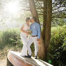 Wedding photographer Vinko Prenkocaj (VinkoPrenkocaj). Photo of 07.09.2017