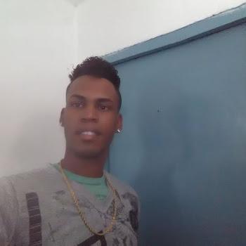 Foto de perfil de feel