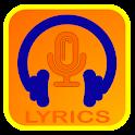 Aline Barros Musica icon