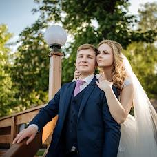 Wedding photographer Olga Timoschuk (PhOlga). Photo of 25.05.2018