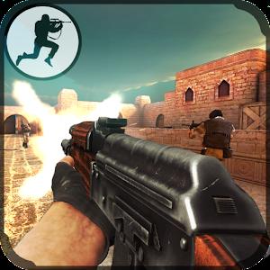 Counter Terrorist Portable for PC