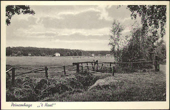 Photo: 1938 Dr. Batenburglaan
