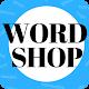 WordShop - Angli Hel, Англи Монгол Толь, Toli (app)