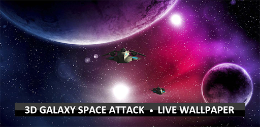 Enjoy our exciting new live wallpapers for your android phone and tablet.