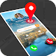 Mobile Number Locator: Phone Call Location Tracker Download for PC Windows 10/8/7