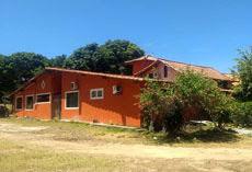 Casa Laranja - Búzios - RJ 1