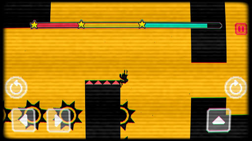Escape Hero android2mod screenshots 3