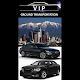 VIP Ground Transportation APK