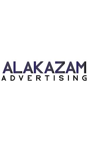 Alakazam Emulator