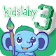 Download kidslaby3 For PC Windows and Mac