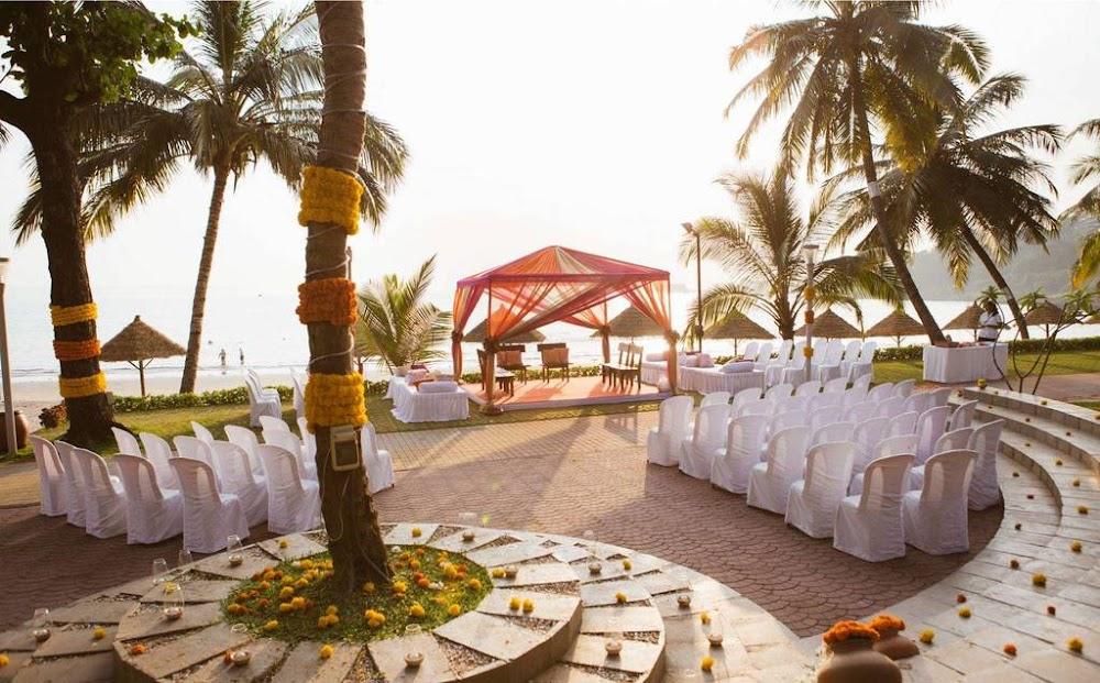destination-wedding-goa_image