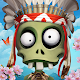 Zombie Castaways (game)