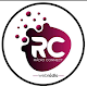 Rádio Connect Download for PC MAC