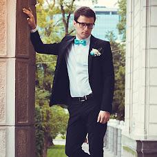 Wedding photographer Aleksandr Ryabec (RyabetsA). Photo of 03.04.2015
