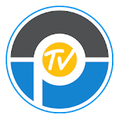 Platinum TV