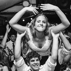 Свадебный фотограф Agustin Garagorry (agustingaragorry). Фотография от 07.07.2016