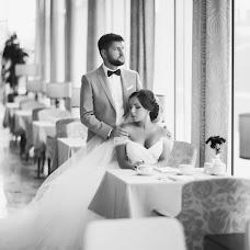 Wedding photographer Maksim Kashlyaev (conn1). Photo of 17.10.2014