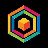 Tải Color Cubes APK
