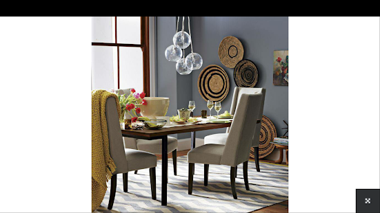 dining room designs pictures. dining room design- screenshot thumbnail designs pictures