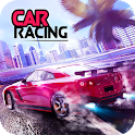 Highway 3D Car Racing Game icon