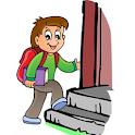 ACKAD Preschool Learning icon
