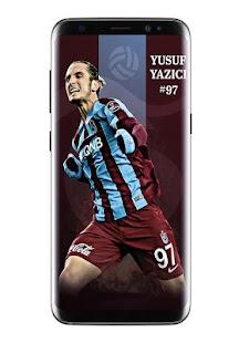 Trabzonspor Duvar Kağıtları (Wallpapers) - náhled