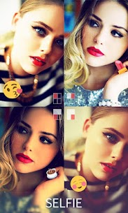 Lidow Photo Editor Apk – Photo Effect&Snappy Camera NoAD 2