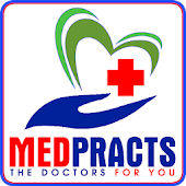 MedPracts