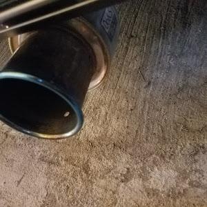 アルトワークス HA36S 28年式 4WD  MT ののカスタム事例画像 尚人さんの2018年08月13日08:18の投稿