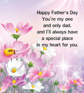 Fathers day messages and greetings apps on google play screenshot image m4hsunfo