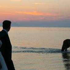 Wedding photographer Piero Lazzari (PieroLazzari). Photo of 11.10.2017